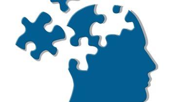 Consultas de psicologia – mais um serviço ao dispor da comunidade.