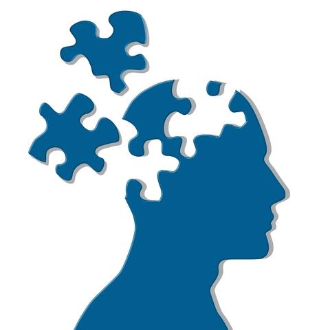 Consultas de psicologia - mais um serviço ao dispor da comunidade.